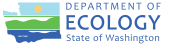 Department of Ecology