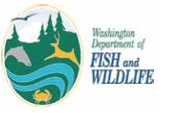 Washington Department of Fish and Wildlife