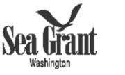 Washington Sea Grant
