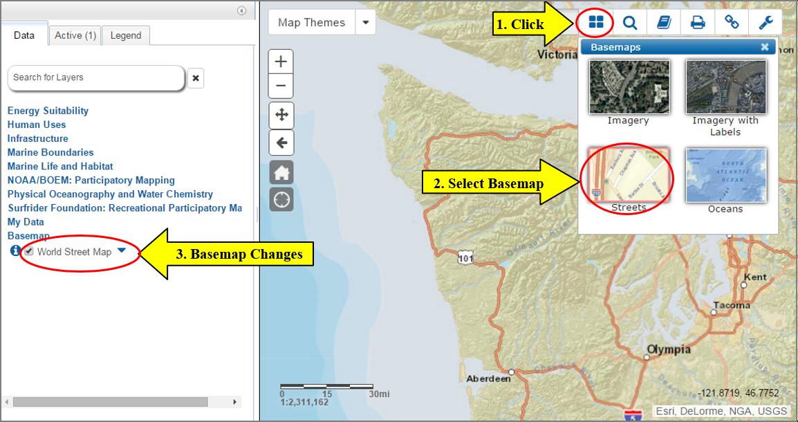 Basemap 2